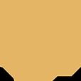 logotipo de VENTA DE AIRES SA