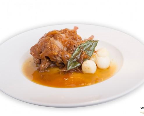 Comer a la carta en Toledo. Restaurante Venta de Aires de Toledo