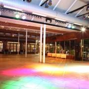 Discoteca en Toledo para tu boda!