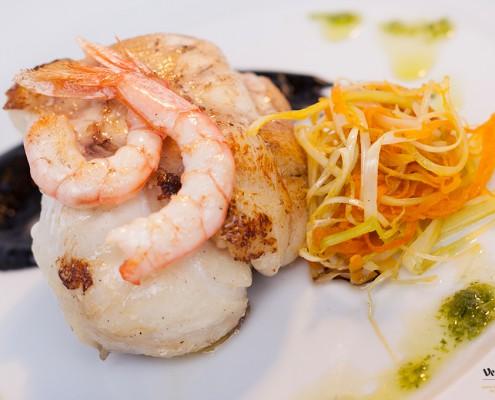 Restaurante Asador Venta de Aires de Toledo