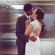Fotografías en movimiento para tu boda. Venta de Aires