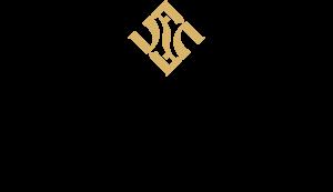 logo_corporativo 2