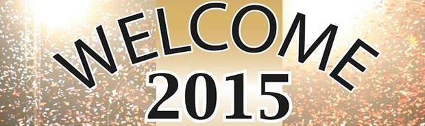 Nuestro cotillón copa el primer puesto en la lista de ABC edición Toledo