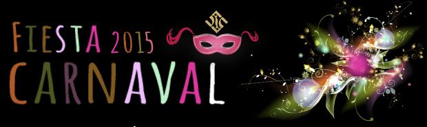 Fiesta de Carnaval en Toledo. Venta de Aires. Restaurante de Toledo