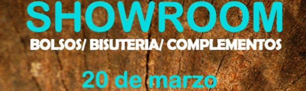 """Nuevo showroom de """"Tal para cual"""" en Venta de Aires"""