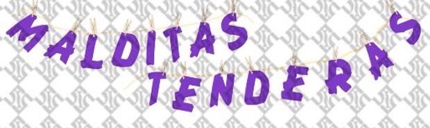 Malditas Tenderas traerán a Venta de Aires las últimas tendencias en moda