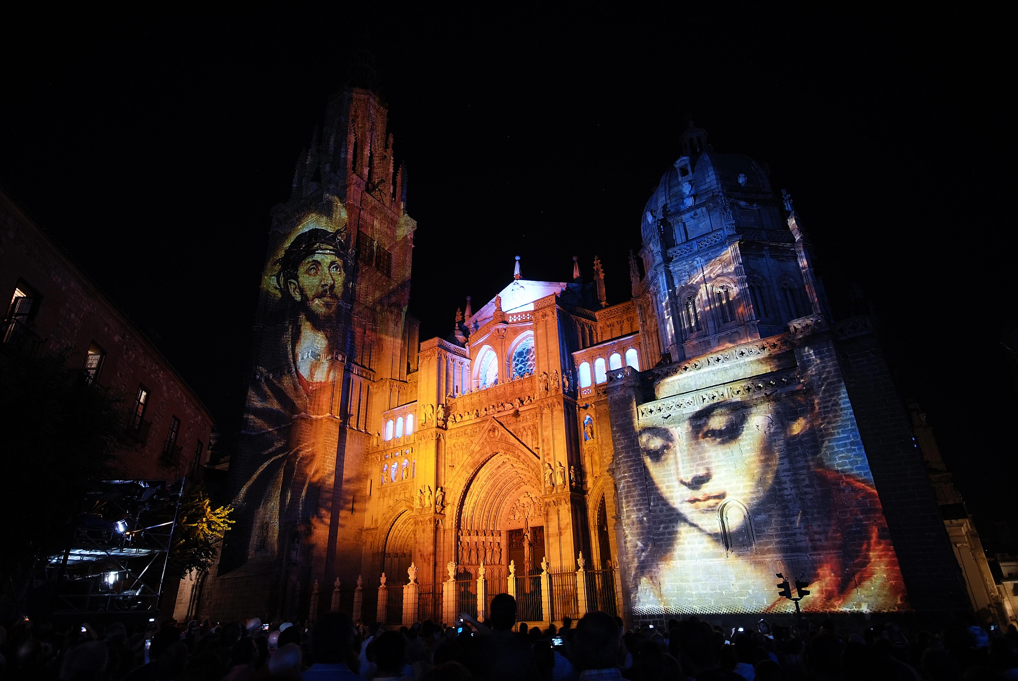 lux-greco-catedral