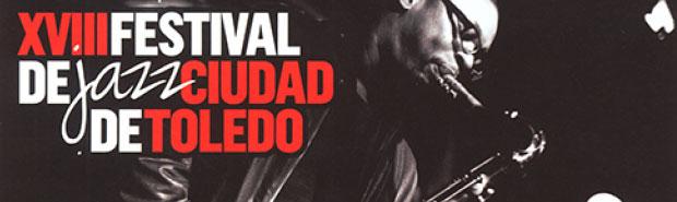 festival-jazz-toledo