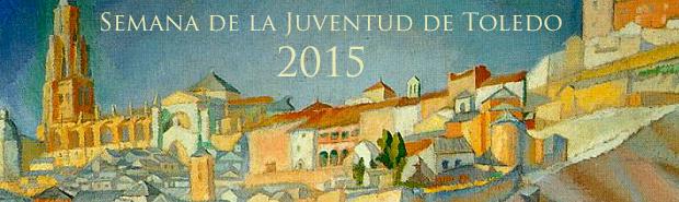 Semana de la juventud de Toledo. Venta de Aires