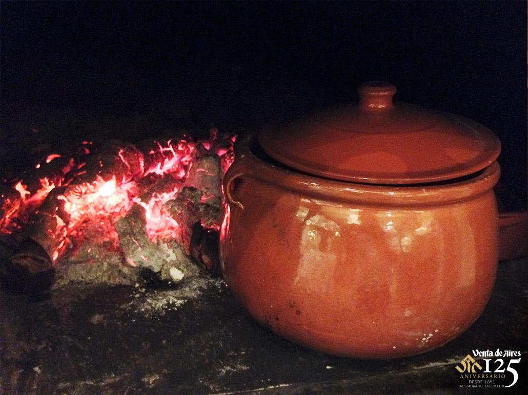 cocido-al-fuego-toledo