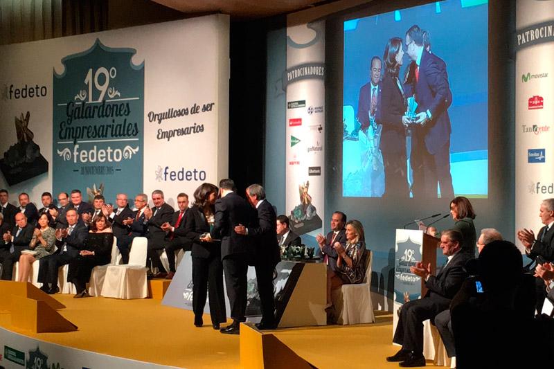 premio-fedeto-empresa-ano