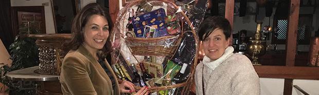 cesta-navidad-venta-de-aires