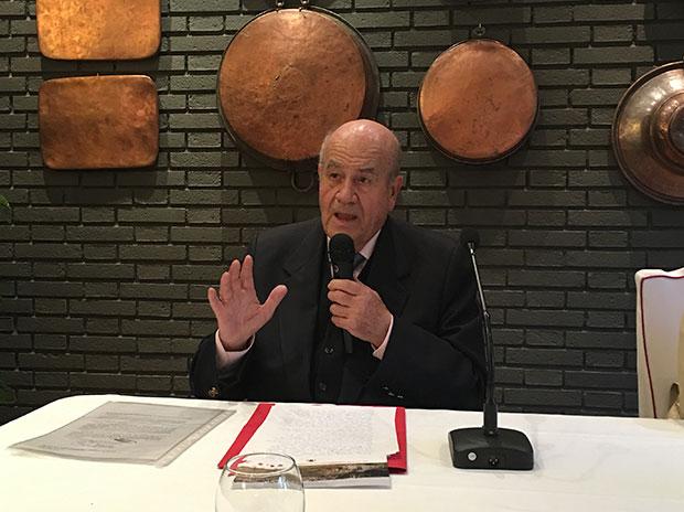 Guillermo Santacruz Toledo