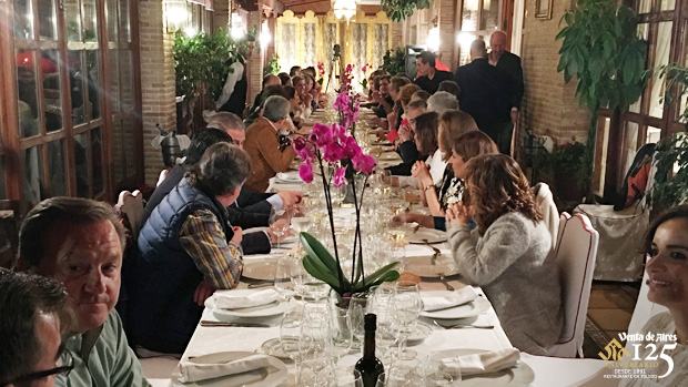 cena-maridaje-marques-grinon-venta-1bis