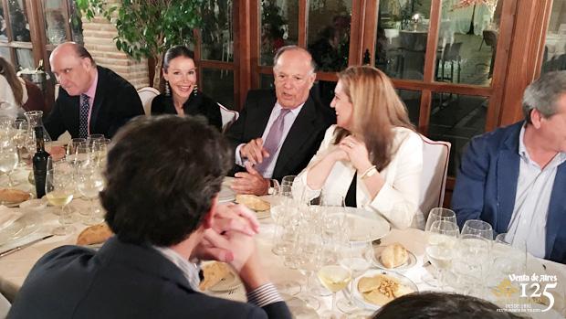 cena-maridaje-marques-grinon-venta-4