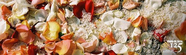 arroz-bodas