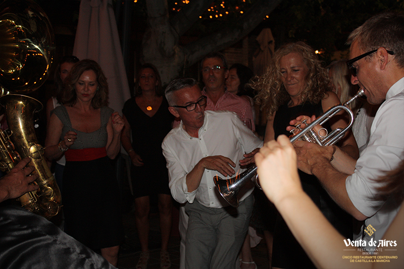 ana-rodriguez-bailando-toledo