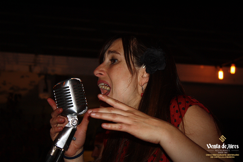 cantante-de-jazz-toledo