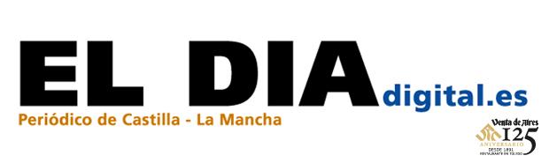 eldia-venta-homenaje-cabecera