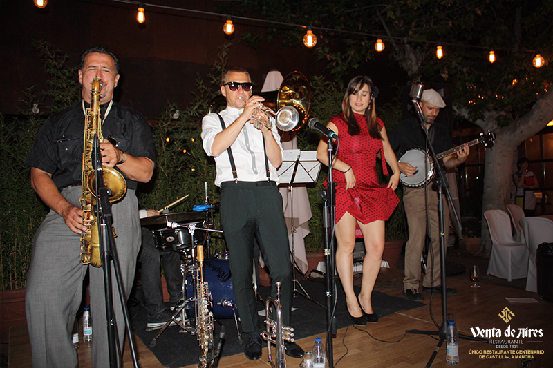 hot-jazz-band-toledo