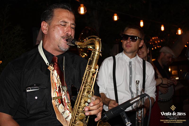 jazz-toledo-concierto-venta-de-aires
