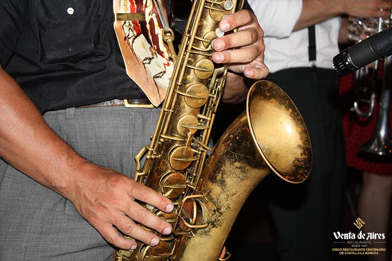 jazz-toledo-concierto