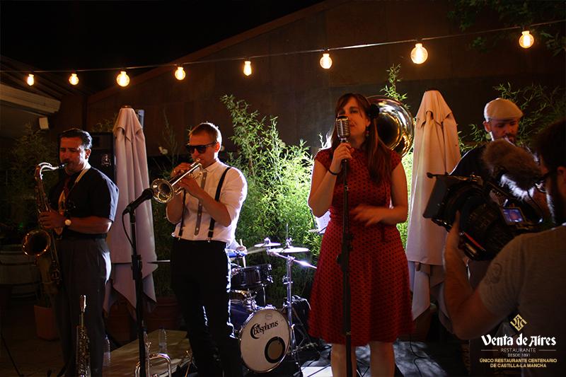 madrid-hot-jazz-band
