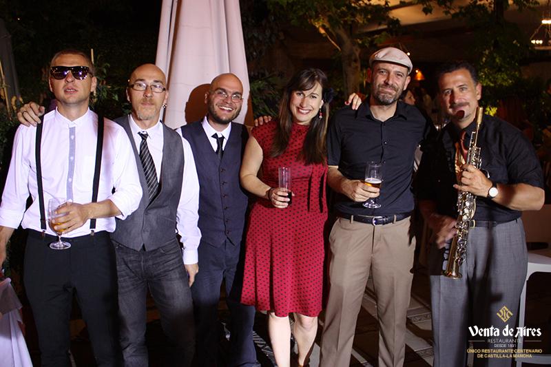 madrid-jazz-band