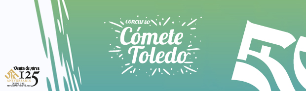 comete-toledo-venta-cabecera