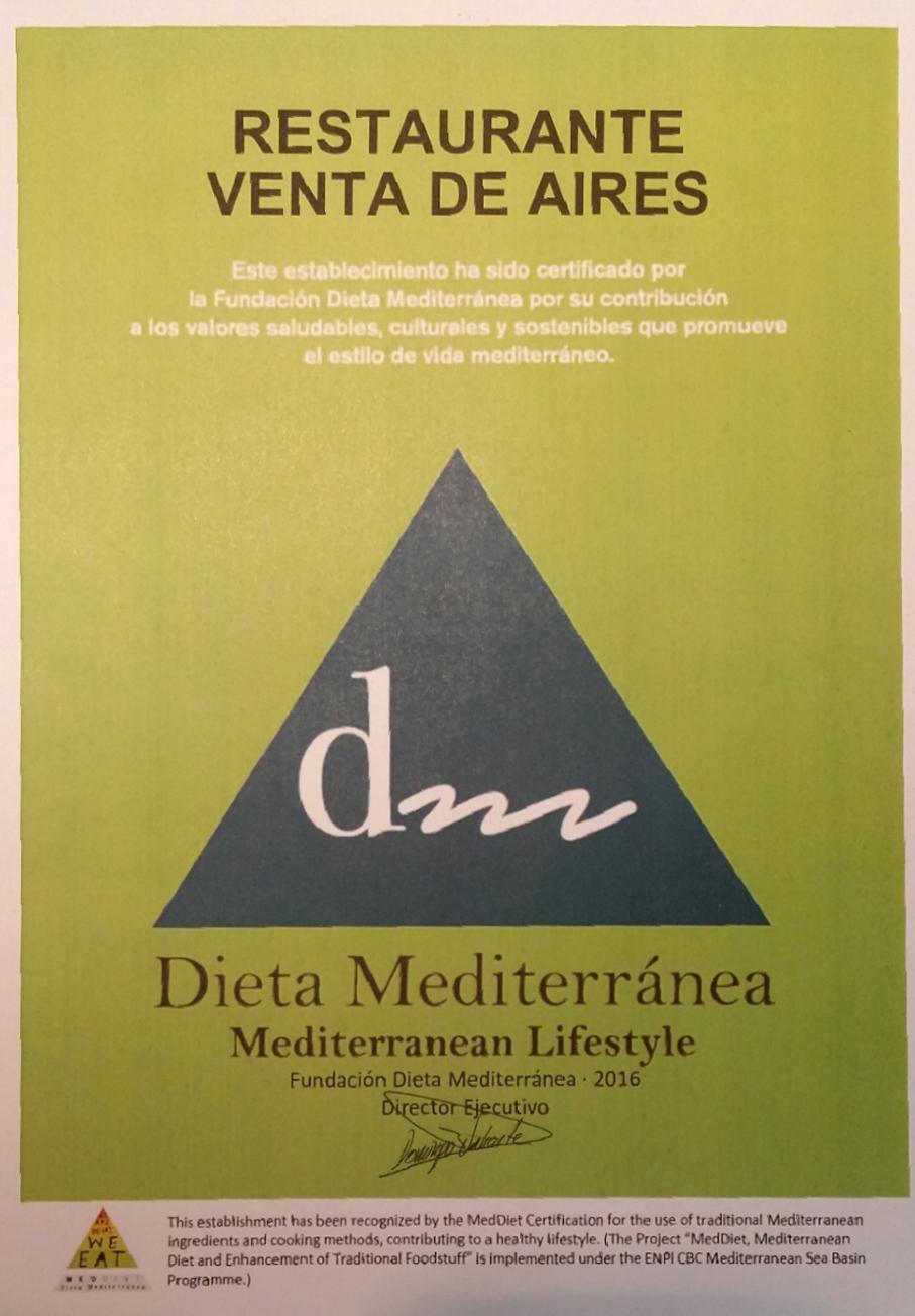 dieta-mediterranea-certificado