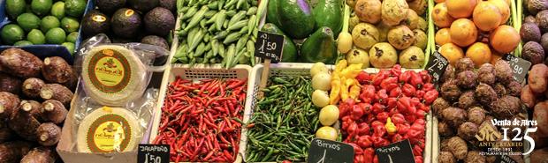 venta-verduras