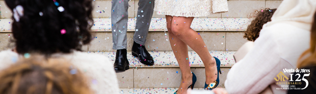 vestido-boda-otono