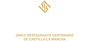 Venta de Aires en Toledo (Único Restaurante Centenario de Castilla-La Mancha)