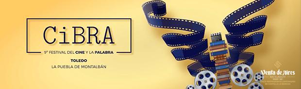 festival cine CIBRA Toledo