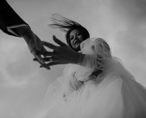 celebrar boda en toledo