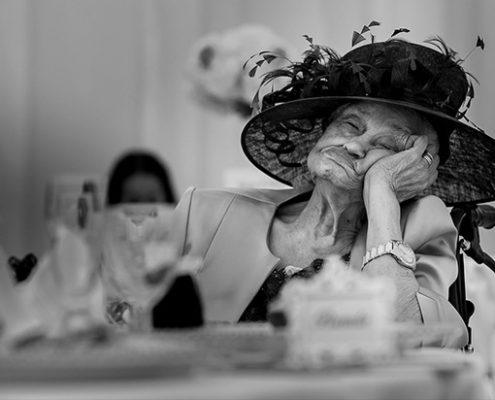 toledo celebracion boda restaurante