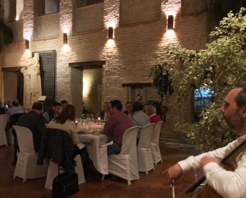 Catering-Toledo-Venta-de-Aires