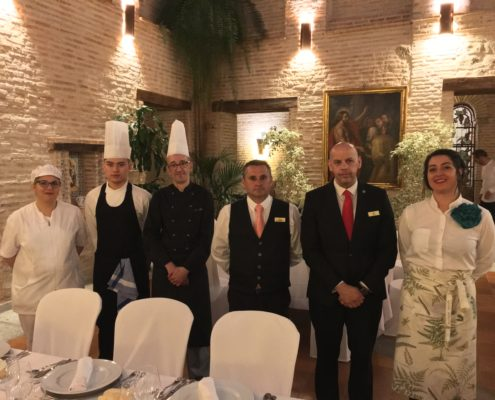 Catering-Toledo-Venta-de-Aires-57