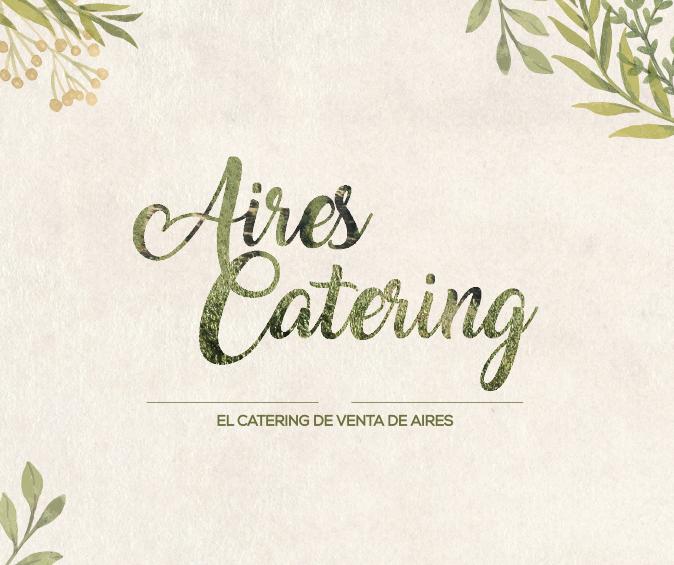 catering en toledo