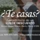 Promoción para bodas en Toledo con Venta de Aires