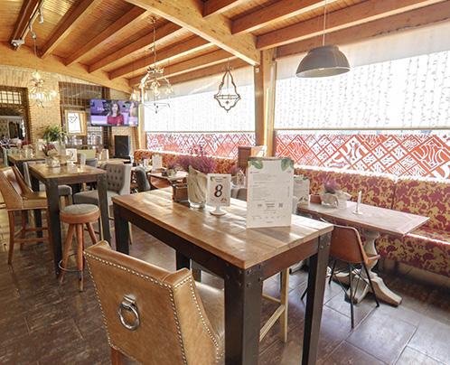 cafeteria-restaurante-centenario-toledo