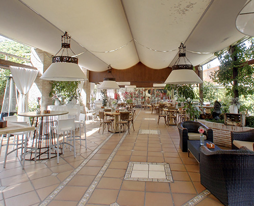 carpa-restaurante-centenario-toledo