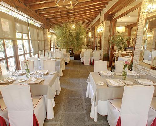 galeria-acristalada-restaurante-centenario-toledo