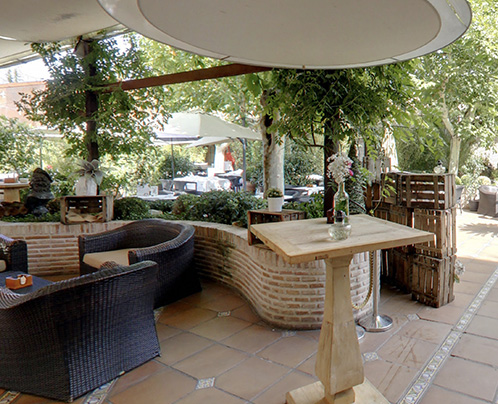 jardin-restaurante-centenario-toledo