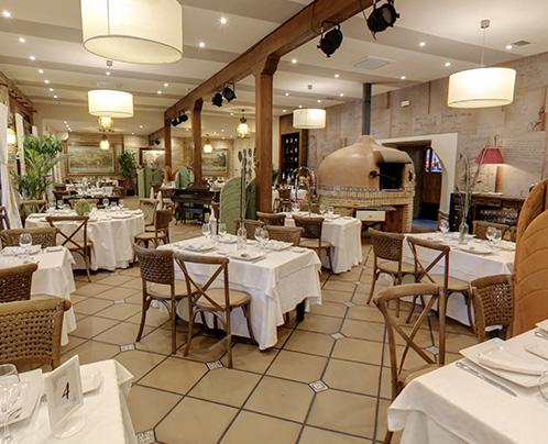 salon-horno-restaurante-centenario-toledo