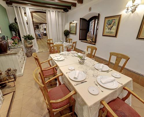 salon-verde-restaurante-centenario-toledo