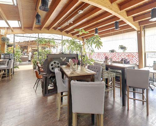 zona-lounge-restaurante-centenario-toledo