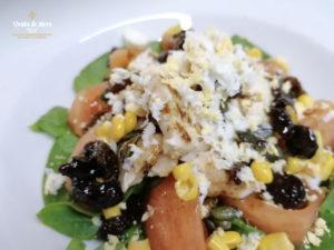 Mood Food Venta de Aires