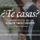 bodas en Toledo con Venta de Aires