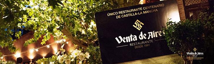 covid19 Venta de Aires